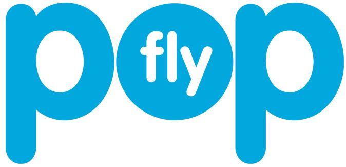AW-Flypop_Isologotype