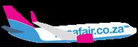 AW-Flysafair_7378001