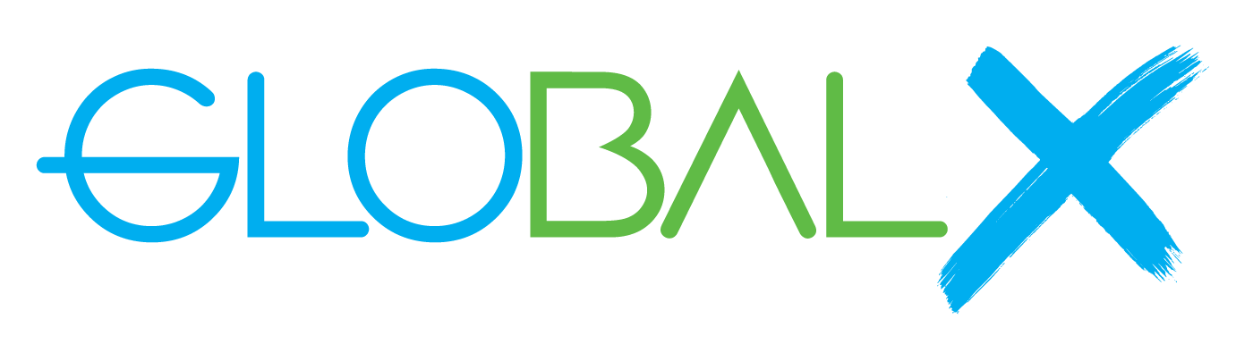 AW-GlobalX Airlines_Isologotype