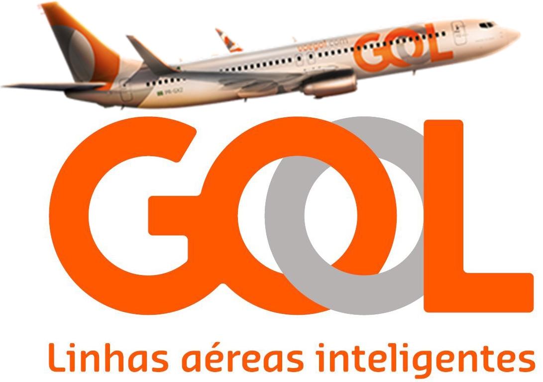 AW-GOL_Boeing 737 MAX