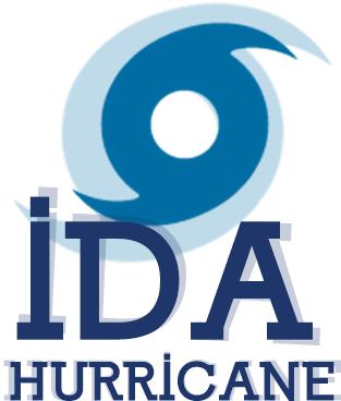AW-Ida Hurricane