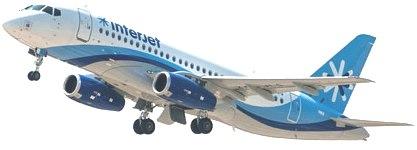AW-Interjet_SSJ100