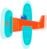 AW-Jet-007