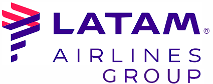 AW-Latam Airlines Group