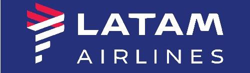 AW-Latam Airlines_Isologotype_Icon