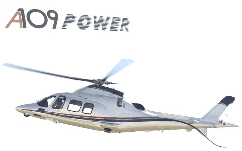 AW-Leonardo Agusta A109-001 - copia