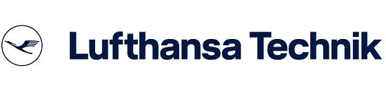 AW-Lufthansa Technik_Isologotype