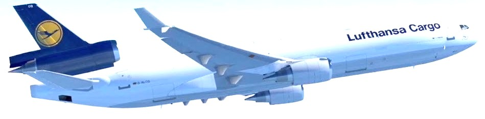 AW-Lufthansa_MD-11F_002
