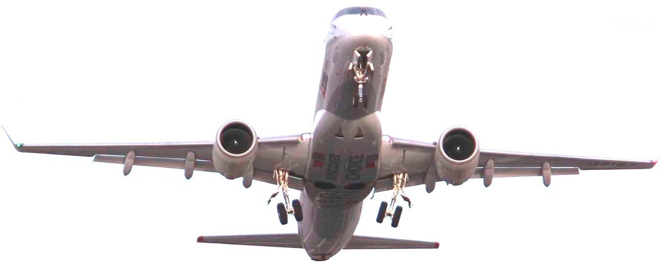 AW-Mitsubishi-SpaceJet-PW1200G_001