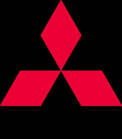 AW-Mitsubishi_Isologotype