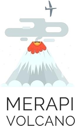 AW-Mount Merapi Volcano_001