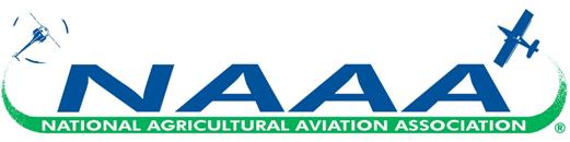 AW-NAAA_Isologotype