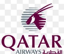 AW-Qatar Airways_Isologotype_0001