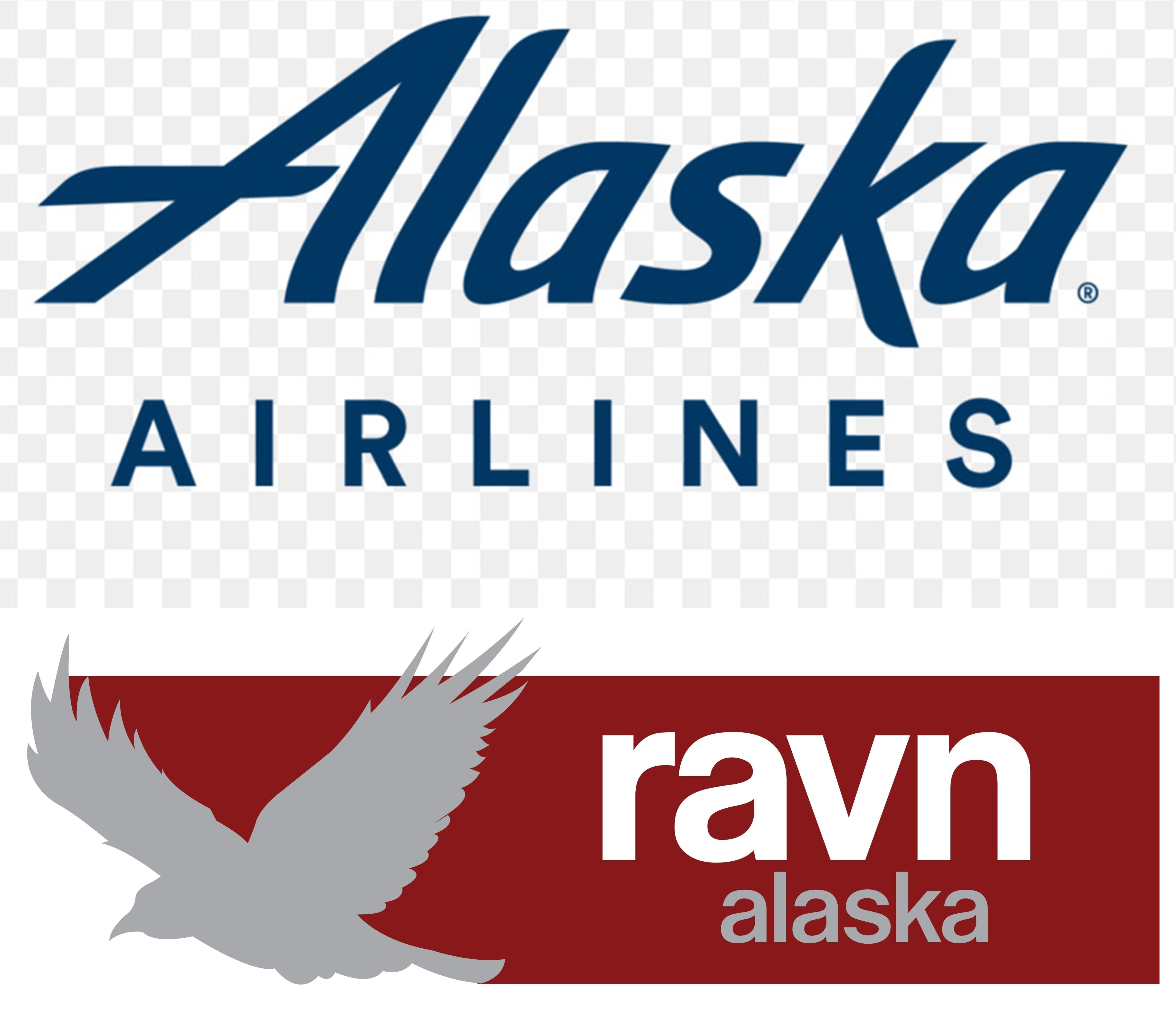 AW-Ravn Alaska_Alaska Airlines_Isologotype