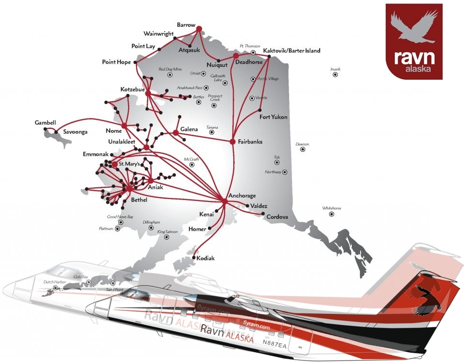 AW-Ravn Alaska_Network