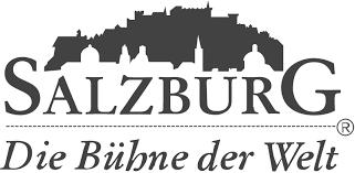 AW-Salzburg Tourism_Isologotype