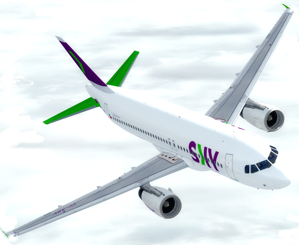 AW-Sky Airline_A320NEO-00002