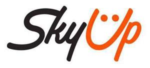 AW-SkyUp_Isologotype