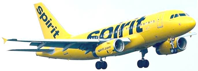AW-Spirit Airlines_A32020001