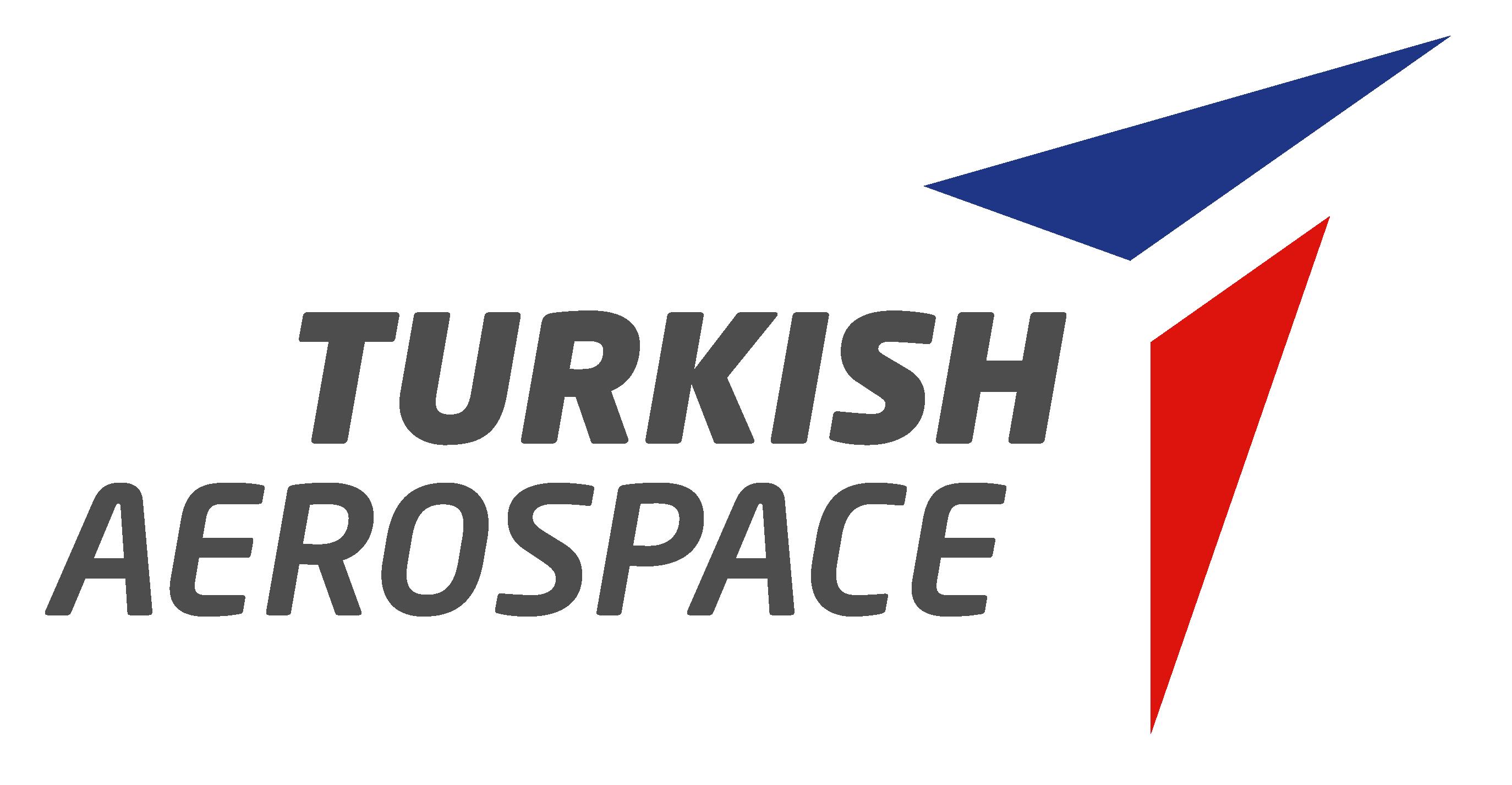 AW-Tusas Aerospace_Isologotype