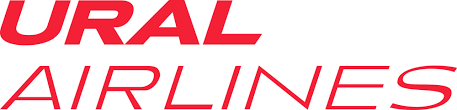 AW-Ural Airlines_New Isologotype
