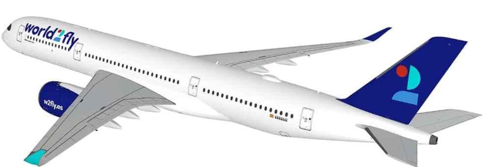 AW-World2fly_A3509003