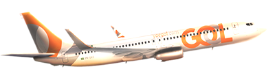 GOL_737MAX