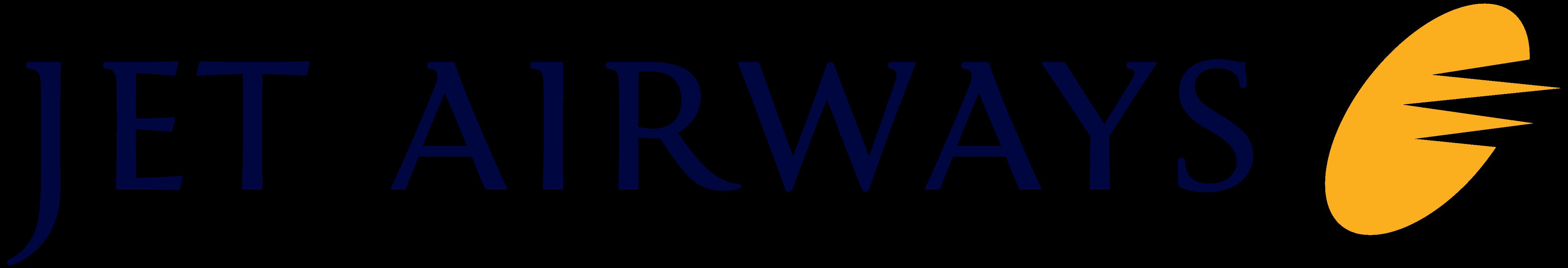 Jet_Airways_logo_logotype_symbol