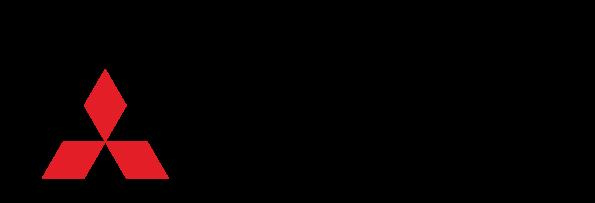 Mitsubishi Aircraft Corporation_Isologotype