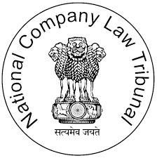 NCLT India_Isologotype