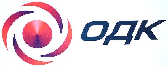 OAK_Isologotype
