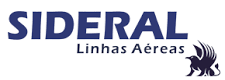 Sideral_Isologotype_001