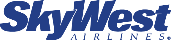 SkyWest_Airlines_Isologotype