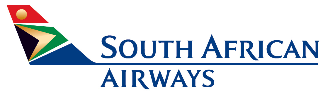 South_African_Airways_Isologotype