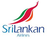 SriLankan Airlines_Isologotype