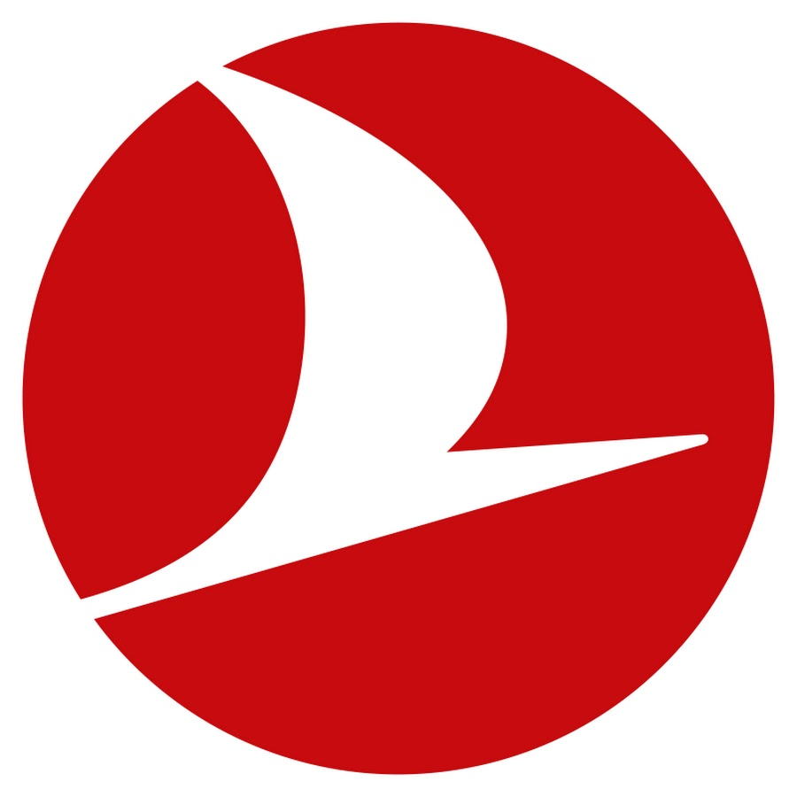 Turkish Airlines Isotype