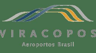 Aeroporto Viracopos_Isologotype