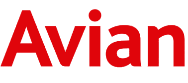 Avian_Logo