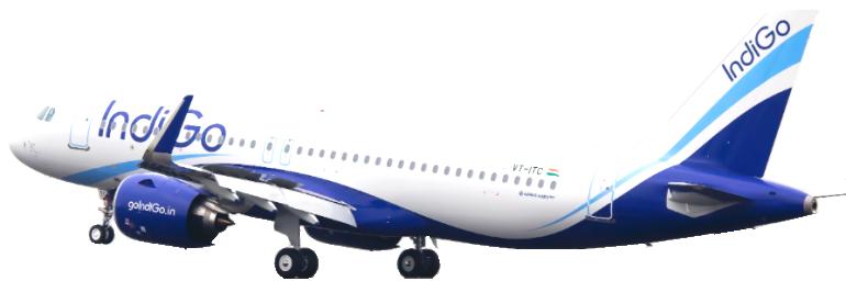 AW-70032000N