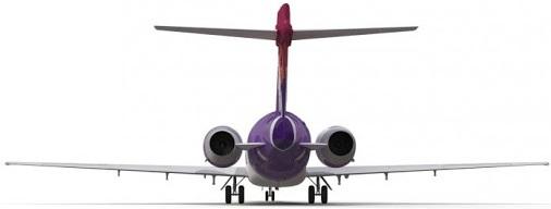 AW-717200_rear