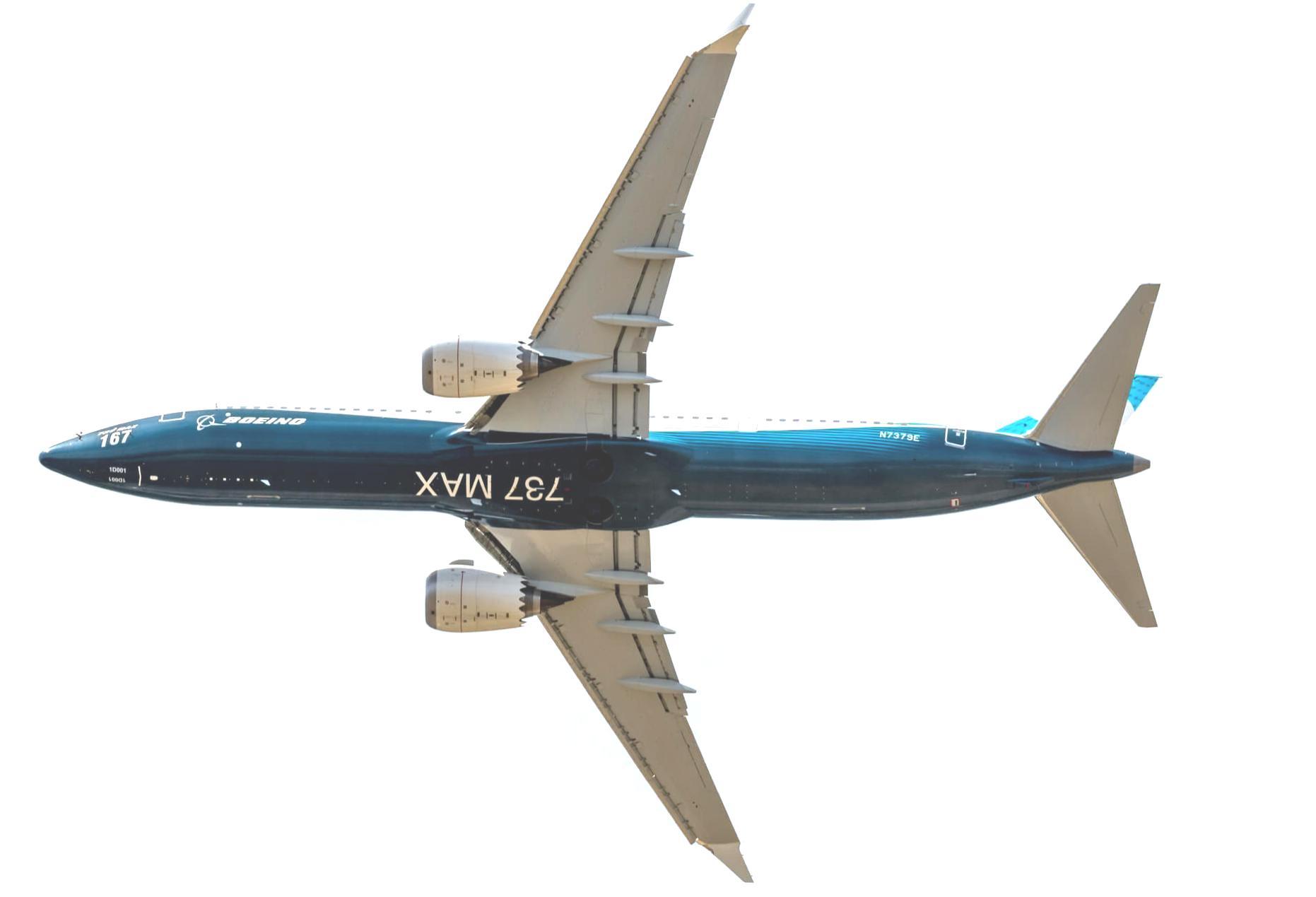 AW-7370009