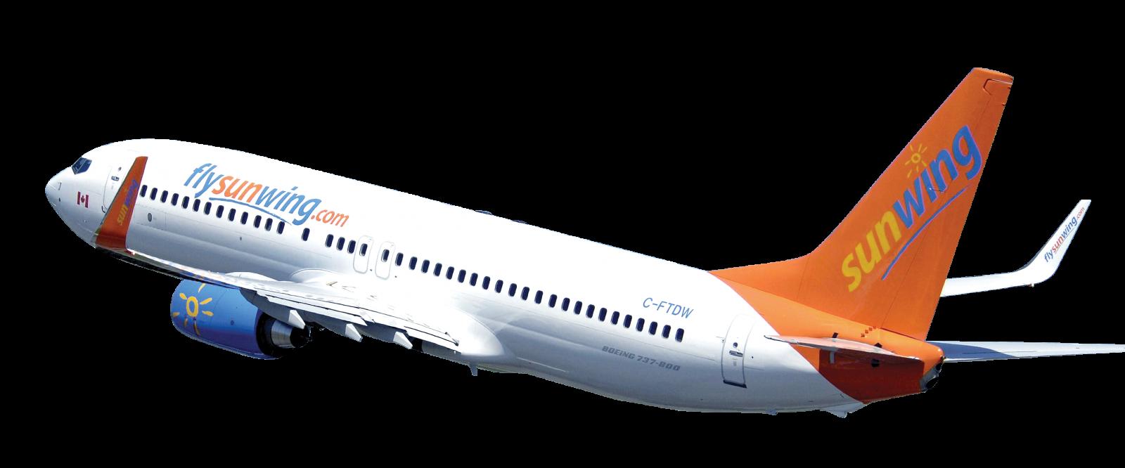 AW-7665403