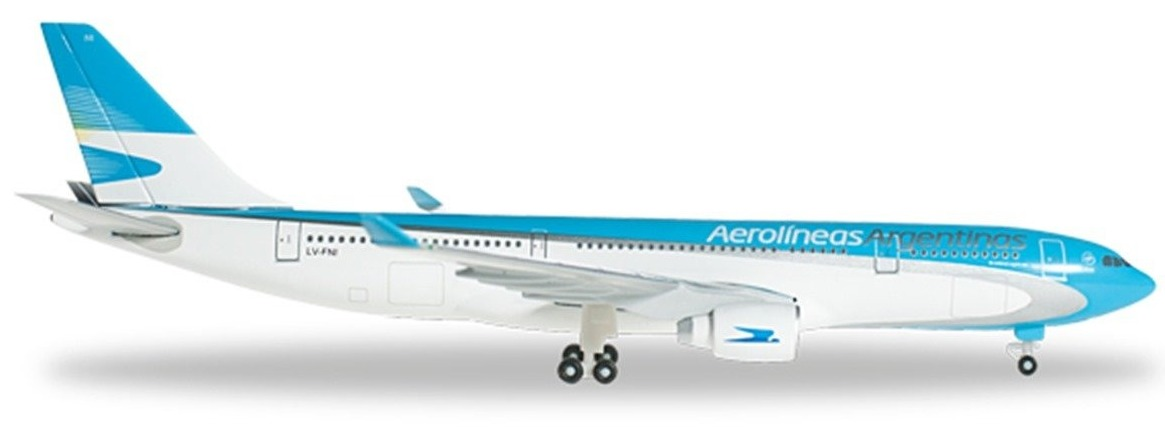 AW-A330200AR