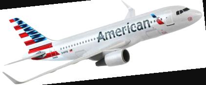 AW-AA-A31910001
