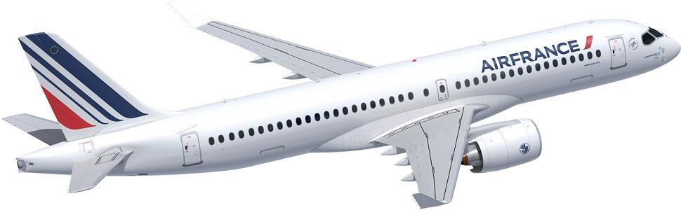 AW-Air France_A220-300_png