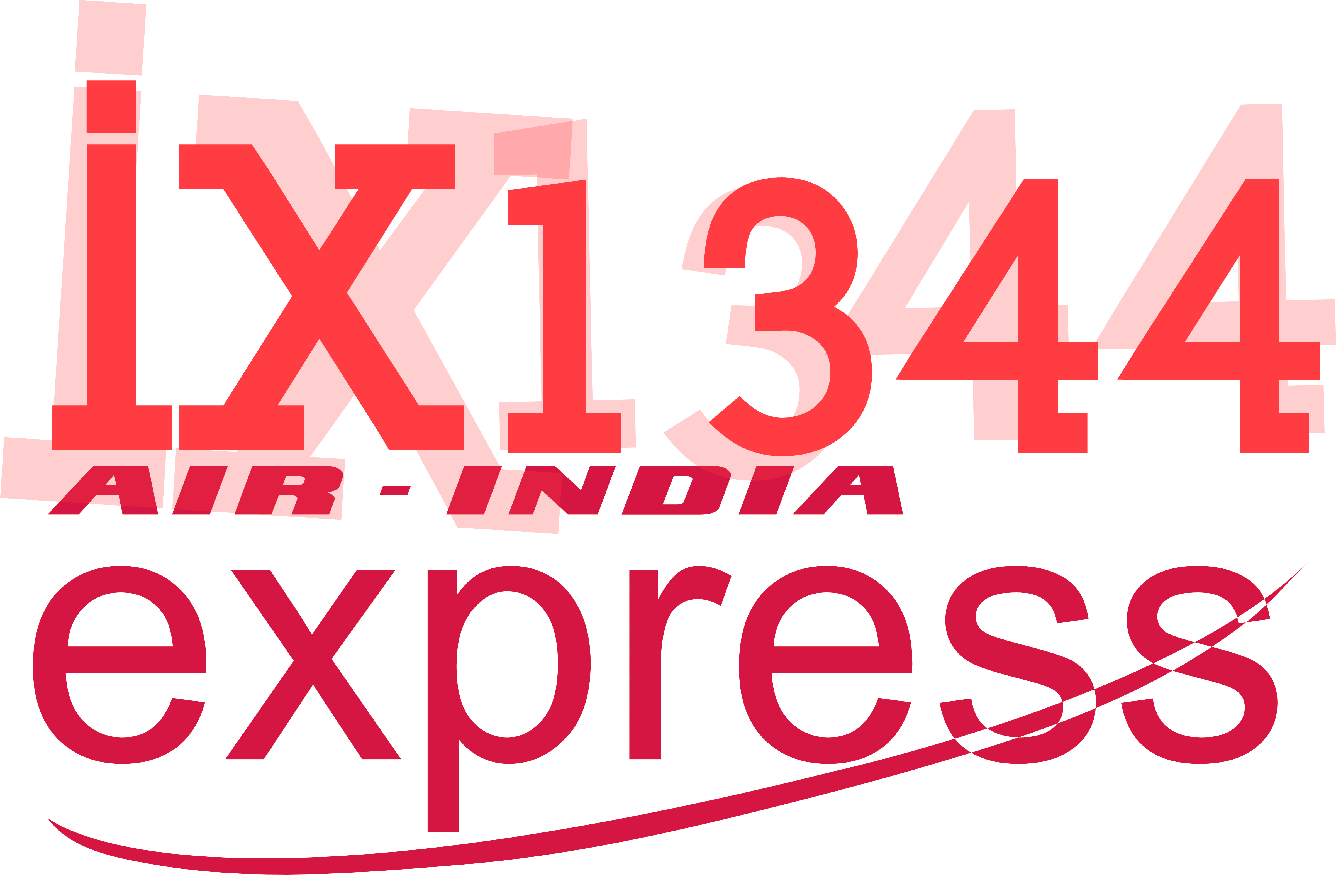 AW-Air_India_Express_IX1344