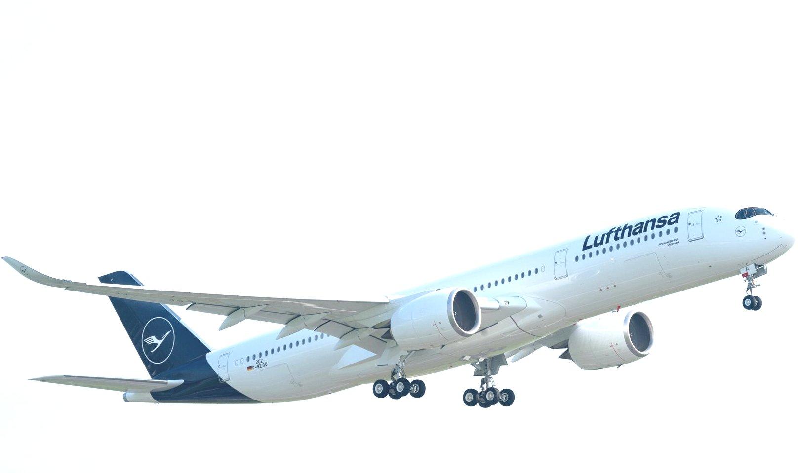 AW-Airbus.com_A350-900-Lufthansa-MSN202-take-off