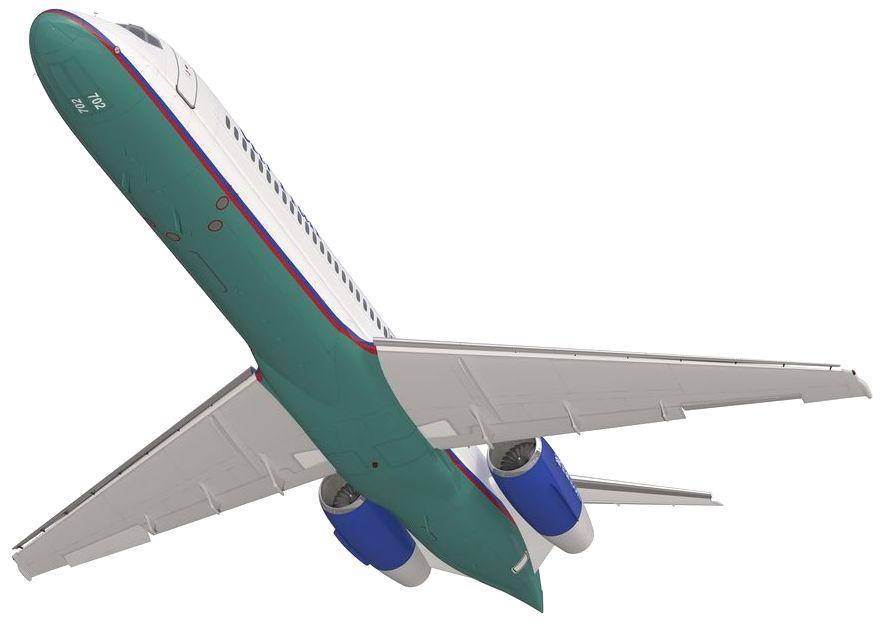 AW-AirTran Airways_7172001