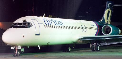 La imagen tiene un atributo ALT vacío; su nombre de archivo es aw-airtran-airways_boeing-717-2002.jpg