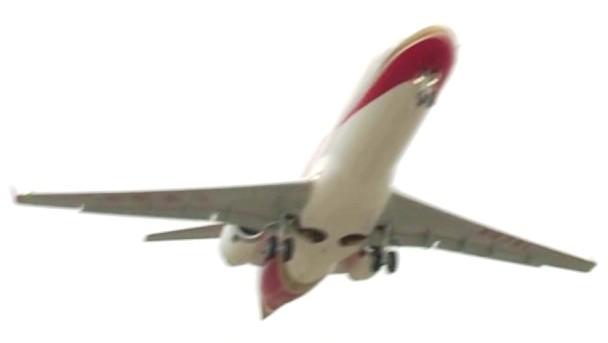 AW-ARJ21_TX (30)